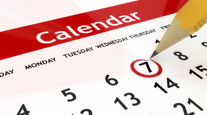 timebird-calendar[1]