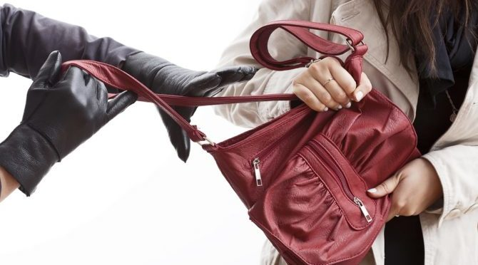 miami-purse-snatching-gas-station-video-shows-janelle-della-liberas-wild-dania-beach-ride-fight-against-robber-670x3881